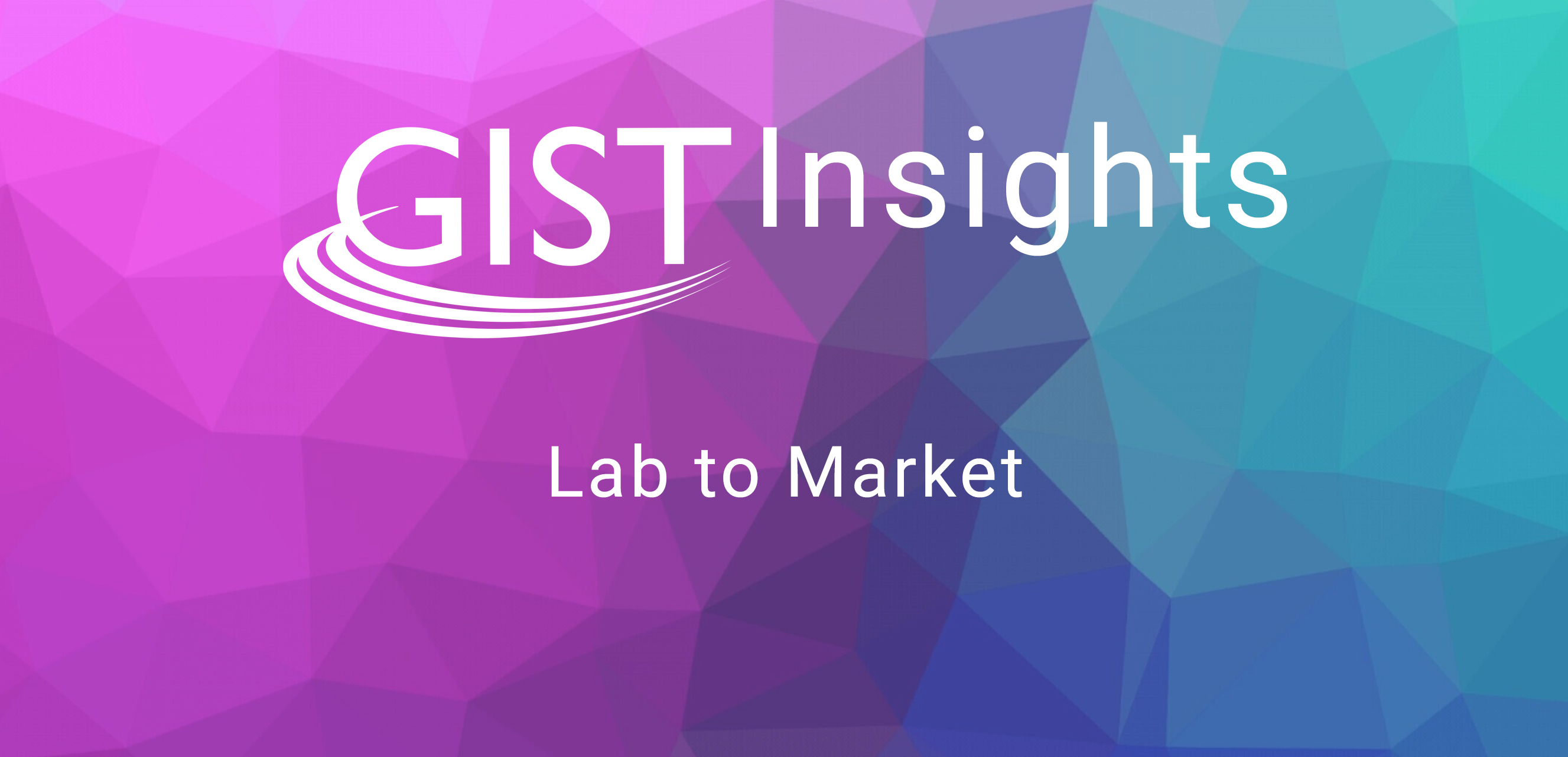lab to market