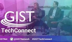 GIST TechConnect Tips